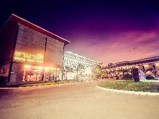 Chanalai Resort Chanalai Resort