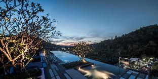 %name Luxury Room in Heart of Phuket town/Rooftop Pool  ภูเก็ต