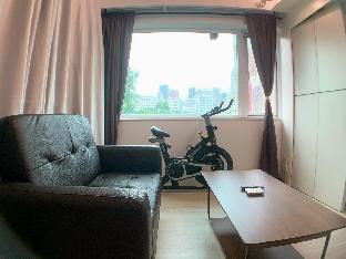 Best deal 620sqft 2RM2BD home in Canton Road TST