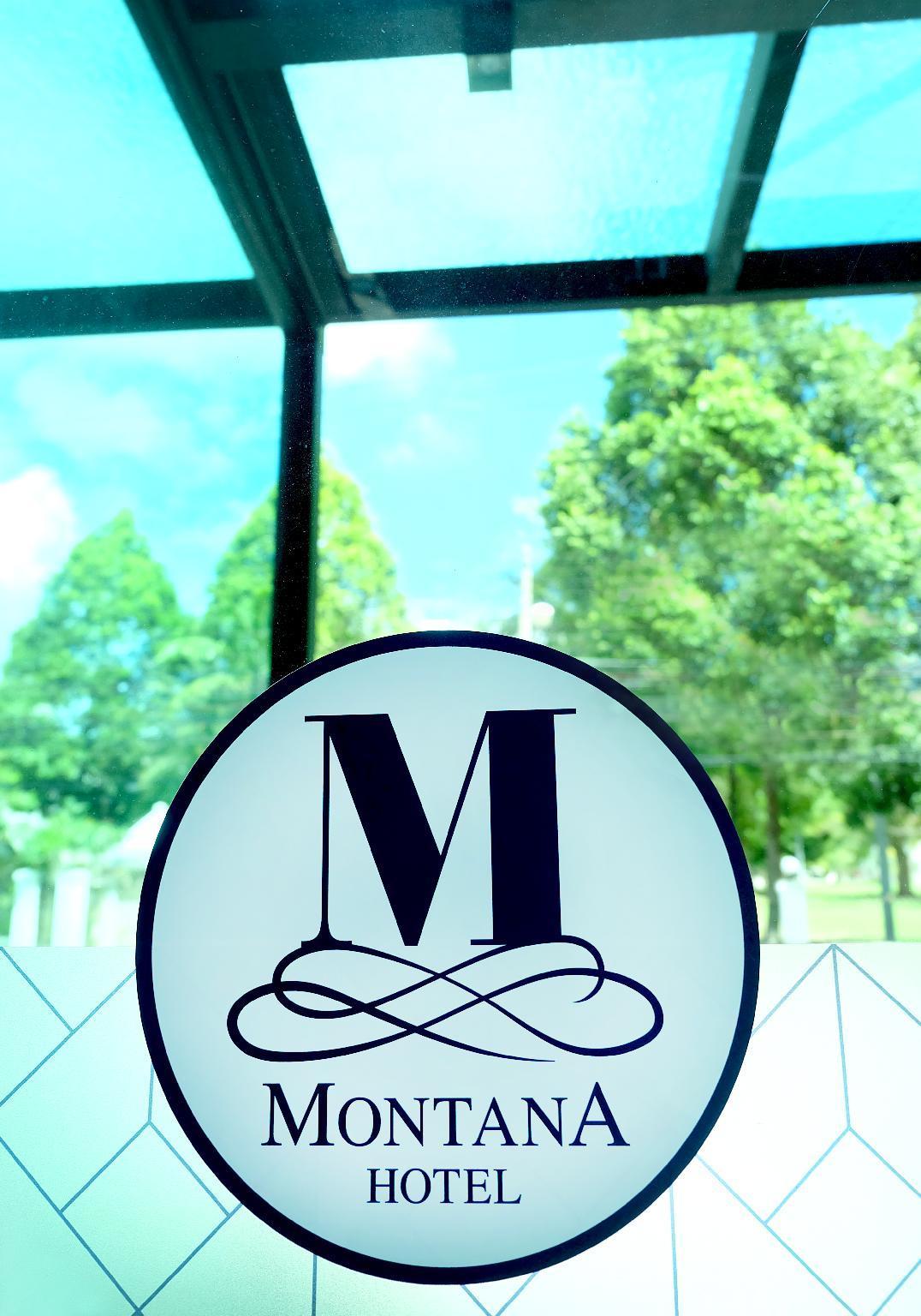 Montana Songkla