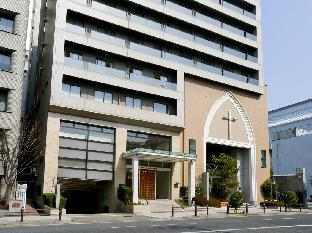 Hotel The Lutheran image