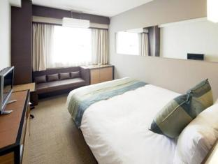 Hotel JAL City Yotsuya Tokyo - Tokyo hotels for repeaters
