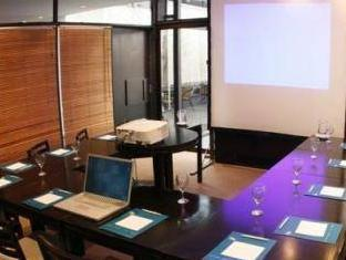 Arroyo Towers Hotel Buenos Aires - Meeting Room