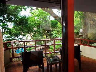 バーン ヒン サイ リゾート アンド スパ Baan Hin Sai Resort & Spa