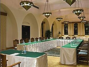 Sofitel Coralia Hotel Sharm El Sheikh - Meeting Room