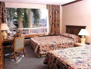 trivago Hotel Biltmore