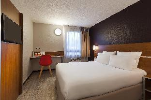 Comfort Hotel Linas - Montlhery