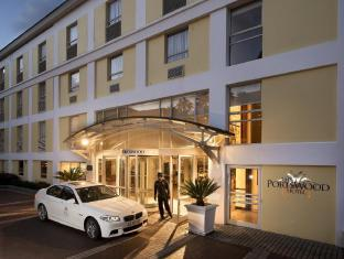/id-id/the-portswood-hotel/hotel/cape-town-za.html?asq=jGXBHFvRg5Z51Emf%2fbXG4w%3d%3d
