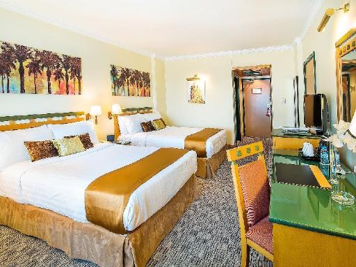 Hotel Holiday International PayPal Hotel Sharjah