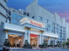 Vienna International Hotel Shenzhen Dapeng Kuinan, Shenzhen