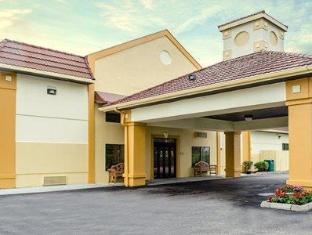Best guest rating in Medina (OH) ➦  takes PayPal