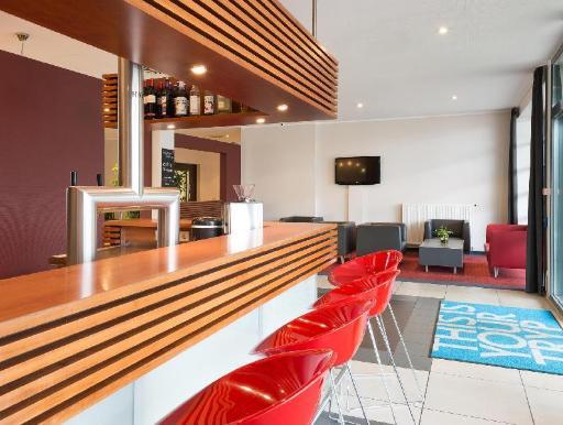 Best guest rating in Munster ➦ Ringhotel Landhaus Eggert takes PayPal