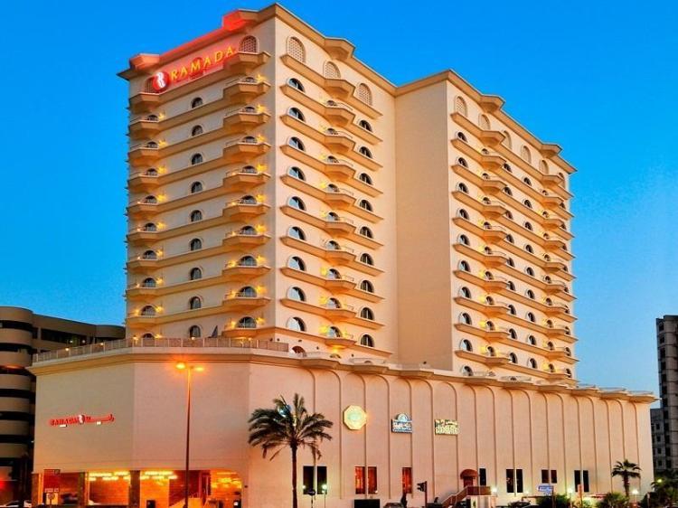5 star hotels in dubai for Dubai 5 star hotel deals
