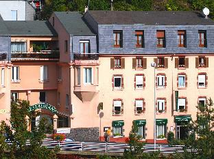 Hotel Le Chatel