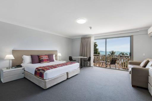 Airlie Beach Hotel PayPal Hotel Whitsundays