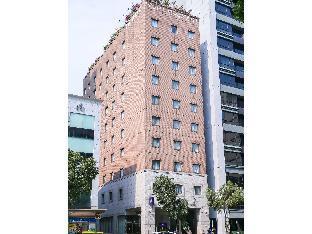 サンルート ホテル1