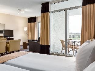 Best PayPal Hotel in ➦ Arnhem: