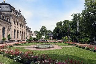Best guest rating in Fulda ➦  takes PayPal