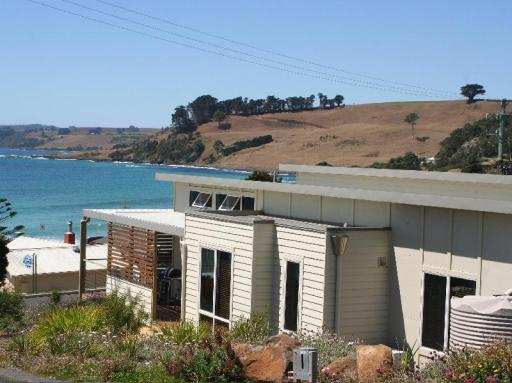 Hotel in ➦ Boat Harbour ➦ accepts PayPal
