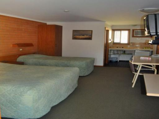 Best PayPal Hotel in ➦ Keith: 20 Hill Avenue Bed and Breakfast