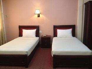 booking Hat Yai Winstar Hotel hotel