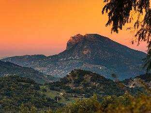Best guest rating in Grazalema ➦  takes PayPal