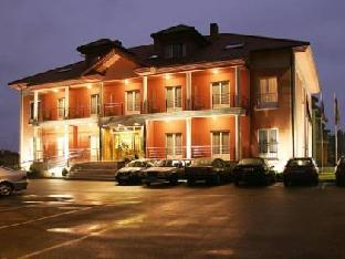 Villa De Llanes