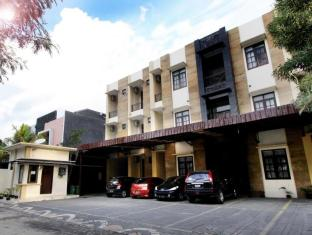Dparagon Pandega Duksina Hotel
