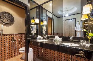 Best PayPal Hotel in ➦ Merida: Hotel Las Lomas Merida