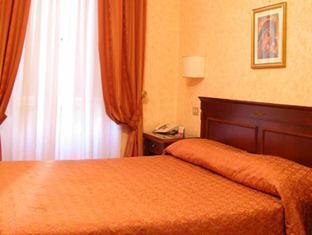 Now Leonardi Hotels accepts PayPal - Leonardi Hotels