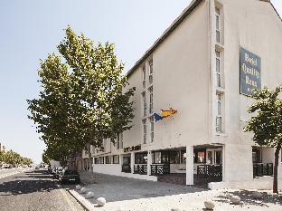 Quality Reus Hotel