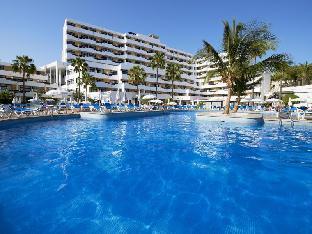 Iberostar Las Dalias Resort - All Inclusive Agoda
