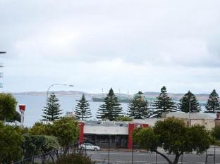 Apartment on Tennyson PayPal Hotel Port Lincoln