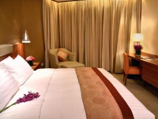 Grandview Hotel Macau - Executive Suite