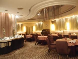 Grandview Hotel Macau - Food and Beverages