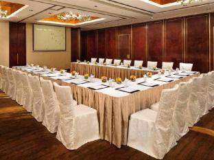 Grand Lapa Macau Hotel Macau - Meeting Room