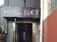 Сеул - Black Hotel