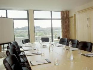 Green Isle Conference & Leisure Hotel Dublin - Meeting Room