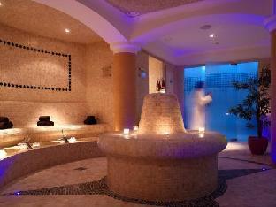 丽笙蓝光水疗酒店-斯莱戈丽笙蓝光水疗-斯莱戈图片