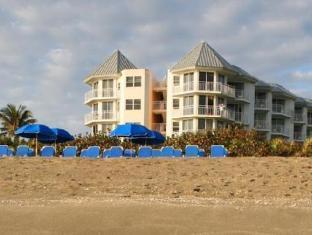 expedia Marriott Beach And Marina Hotel