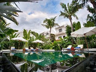 Muca Hoi An Boutique Resort1