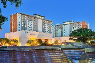 Get Promos Sheraton Fort Worth Downtown Hotel