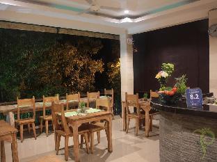 The Puspa Ubud Hotel