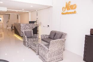 Nina Guesthouse