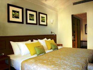 Vivanta by Taj - Holiday Village North Goa - Superior Charm Cottage with Balcony