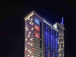 ibis Fujairah Hotel PayPal Hotel Fujairah