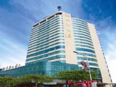 Jinan Huaneng Hotel, Jinan