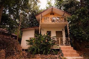 YokeeGetStar(2AC Rooms) Koh Chang Trat Thailand