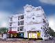 Нагерсойл - Hotel Vashanth Krishna