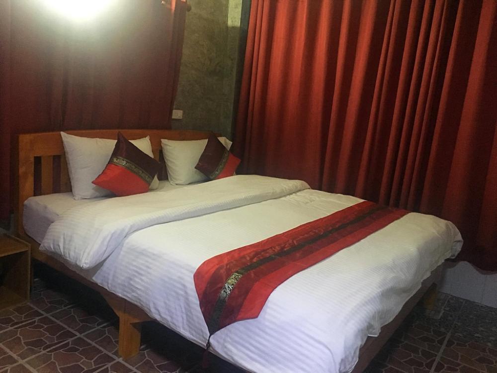pamview hotel